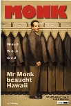 Mr Monk besucht Hawaii